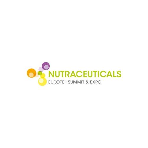 Nutraceuticals 2018